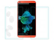 خرید عمده محافظ صفحه نمایش شیشه ای HTC Desire 816 مارک Nillkin