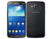 خرید عمده ماکت گوشی موبایل Samsung Galaxy Grand 2
