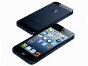 خرید عمده ماکت گوشی موبایل Apple iphone 5S