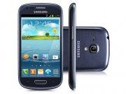خرید عمده ماکت گوشی موبایل Samsung Galaxy S3 Mini