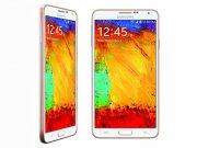 خرید اینترنتی ماکت گوشی موبایل Samsung Galaxy Note 3