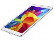 خرید عمده ماکت تبلت Samsung Galaxy Tab 4 8.0