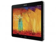 خرید اینترنتی ماکت تبلت Samsung Galaxy Note 10.1 2014 Edition