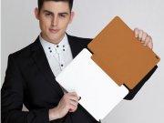 فروشگاهآنلاین کیف چرمی Samsung Galaxy Note Pro 12.2 مارک Baseus