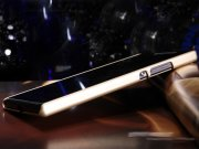 فروشگاه آنلاین قاب محافظ Huawei Ascend P7 مارک Nillkin