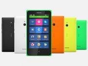 فروش عمده درب پشت اصلی Nokia XL