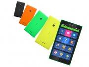 خرید عمده درب پشت اصلی Nokia XL