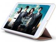 خرید آنلاین کیف چرمی LG G Pad 8.3 مارک Nillkin