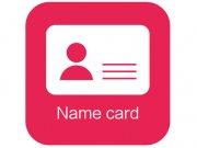 قیمت برچسب NFC TAG مارک Nillkin