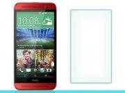 فروش عمده محافظ صفحه نمایش شیشه ای HTC One E8 مارک Nillkin