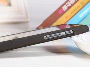 فروشگاه آنلاین قاب محافظ HTC Desire 210 مارک Nillkin