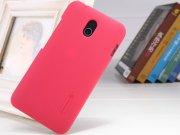 خرید اینترنتی قاب محافظ HTC Desire 210 مارک Nillkin