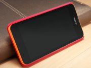 فروش فوق العاده قاب محافظ Nokia Lumia 530 مارک Nillkin
