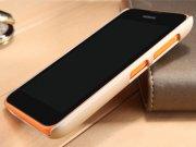 فروشگاه آنلاین قاب محافظ Nokia Lumia 530 مارک Nillkin
