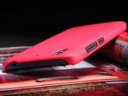 خرید آنلاین قاب محافظ Huawei Ascend G630 مارک Nillkin