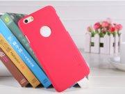 فروش فوق العاده قاب محافظ Apple iphone 6 مارک Nillkin