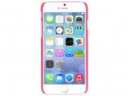 فروشگاه اینترنتی قاب محافظ Apple iphone 6 مارک Nillkin