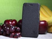 فروش آنلاین کیف چرمی Apple iphone 6 مارک Nillkin