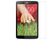 قیمت محافظ صفحه نمایش LG G Pad 8.3 مارک RG