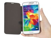 قیمت فیلیپ کاور هوشمند Samsung Galaxy S5 مارک Rock