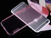 فروش کلی محافظ ژله ای Apple iphone 6 مارک Nillkin