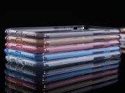 خرید کلی محافظ ژله ای Apple iphone 6 مارک Nillkin