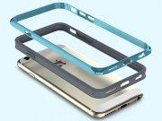 خرید پستی بامپر ژله ای Apple iphone 6 مارک Rock