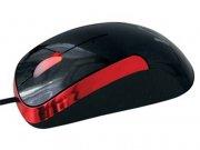 خرید اینترنتی موس اپتیکال ویرا Viera VI-721