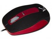 خرید اینترنتی موس اپتیکال ویرا Viera VI-724
