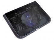 خرید کلی پایه خنک کننده لپ تاپ Viera VI-5840