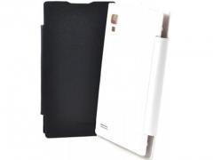 فیلیپ کاور LG Optimus L9 P769/760