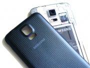 قیمت درب پشت Samsung Galaxy S5