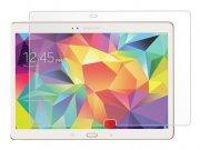 خرید عمده محافظ صفحه نمایش شیشه ای Samsung Galaxy Tab S 10.5