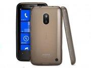 خرید پستی محافظ ژله ای Nokia Lumia 620