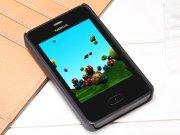 فروش فوق العاده قاب محافظ Nokia Lumia 501 مارک Nillkin