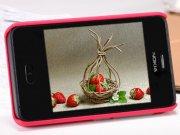 خرید کلی قاب محافظ Nokia Lumia 501 مارک Nillkin