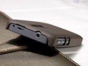 فروش عمده قاب محافظ Nokia Lumia 501 مارک Nillkin