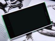 فروش فوق العاده قاب محافظ Nokia XL مارک Nillkin