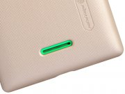 فروش قاب محافظ Nokia XL مارک Nillkin