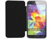 خرید کلی کیف هوشمند Samsung Galaxy S5 Dot View