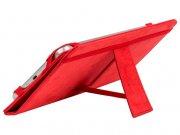 خرید کیف تبلت 7 اینچ مدل 3202 مارک RIVAcase