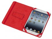خرید پستی کیف تبلت 8 اینچ مدل 3204 مارک RIVAcase