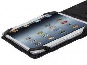 خرید آنلاین کیف تبلت 8 اینچ مدل 3204 مارک RIVAcase