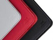 خرید کلی کیف تبلت 8 اینچ مدل 3204 مارک RIVAcase