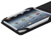 خرید آنلاین کیف تبلت 10.1 اینچ مدل 3207 مارک RIVAcase