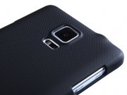 فروشگاه اینترنتی قاب محافظ Samsung Galaxy Note 4 مارک Nillkin
