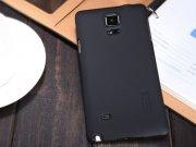 فروش اینترنتی قاب محافظ Samsung Galaxy Note 4 مارک Nillkin