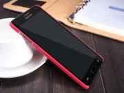 فروش قاب محافظ Samsung Galaxy Note 4 مارک Nillkin