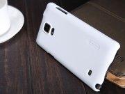 خرید قاب محافظ Samsung Galaxy Note 4 مارک Nillkin