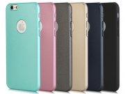خرید عمده قاب محافظ Apple iphone 6 Plus مارک Rock